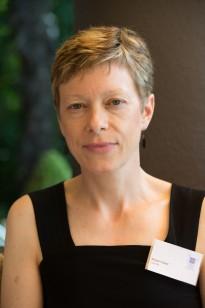 Alyda Faber