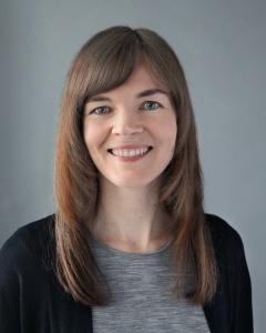 Elisabeth Fernges