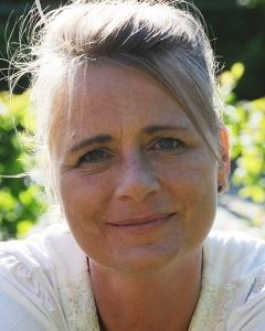 Andrea Jeska