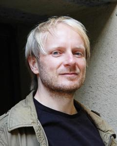 Jochen Schmidt, Autor