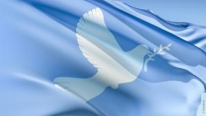 Thema Friedenskirche
