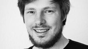 Moritz Küstner