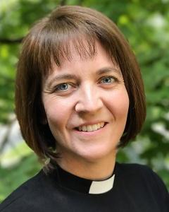 Miriam Groß
