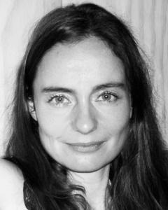 Monika Höfler