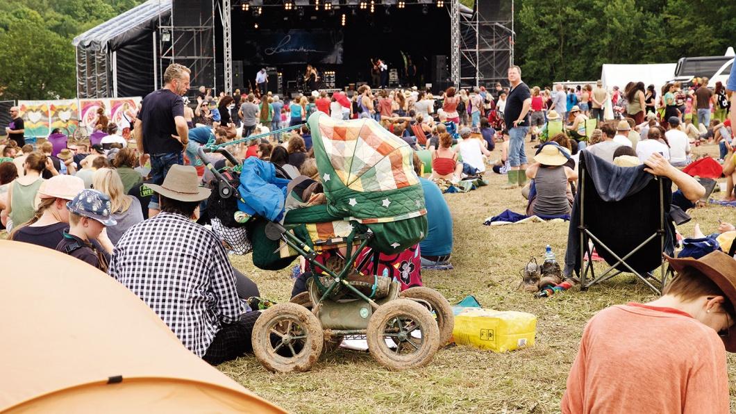 Burg-Herzberg-Festival