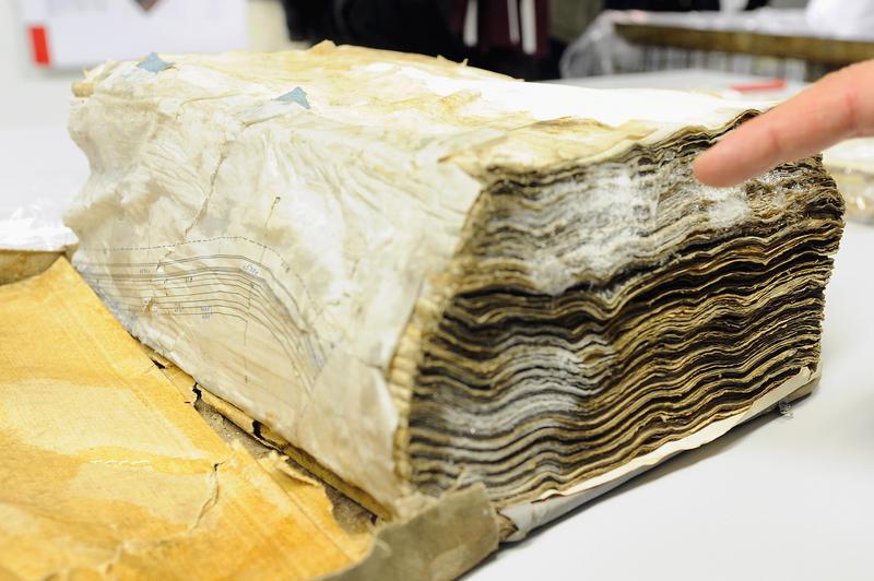 Restaurierung Köln archiv einsturz in köln restaurierung kostet rund 627 millionen