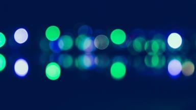 Die Botschaft des Lichtes