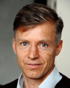 Christian Kreiß