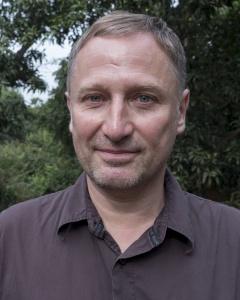 Jörg Heuer