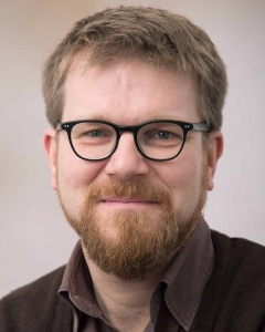 Matti Fischer