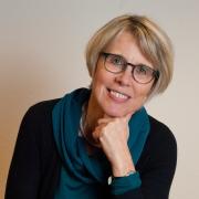 Pastorin Andrea Schneider