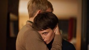 Filmszene aus 'Der andere Liebhaber'