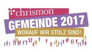 Gemeindeaktion 2017