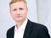 Pfarrer Michael Kösling