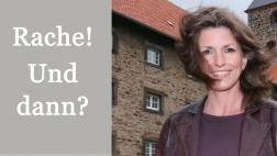"""Pastorin Annette Behnken im """"Das Wort zum Sonntag"""" vom 16.01.2016"""