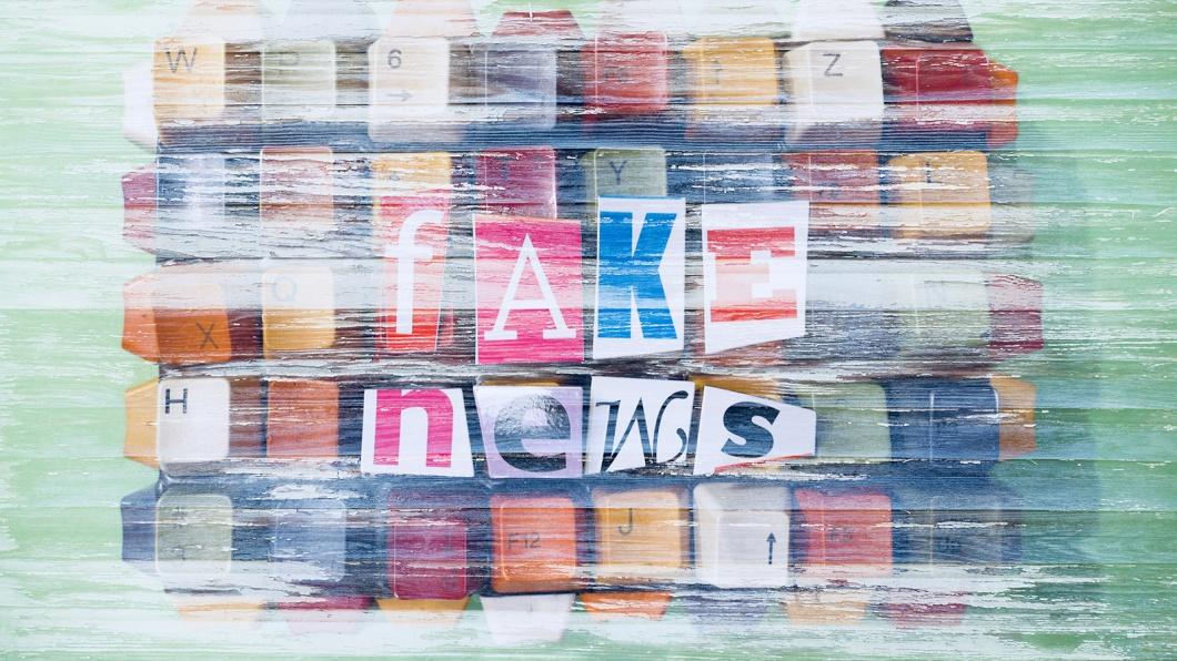Filterblasen, Framing, Fake News