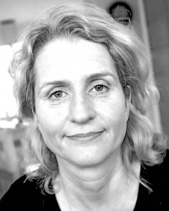 Nataly Bleuel