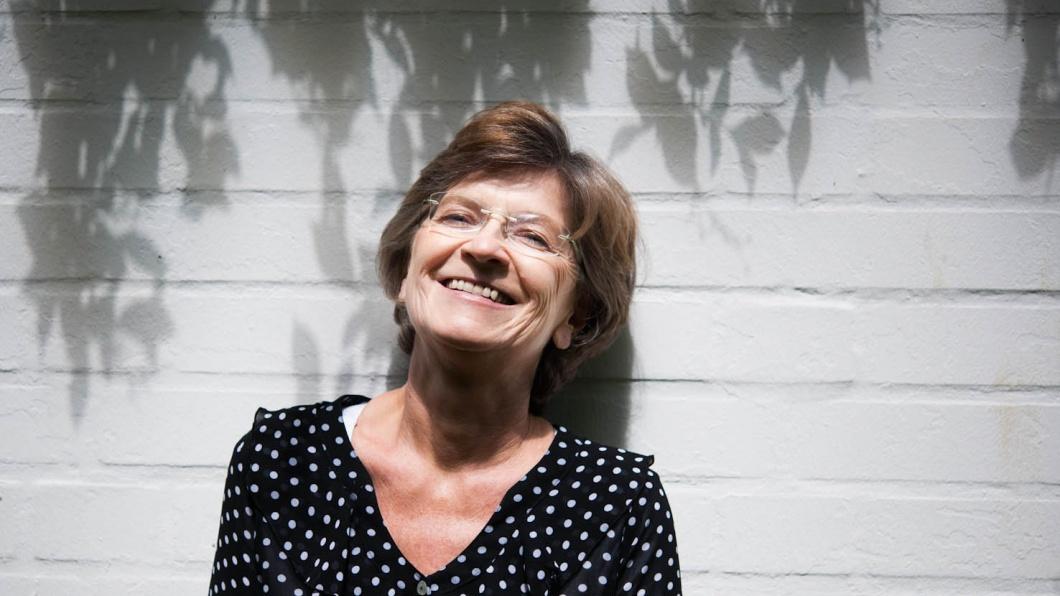 Susanne Breit-Kessler