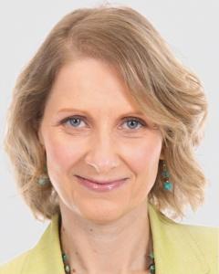 Dorothea Lotze-Kola