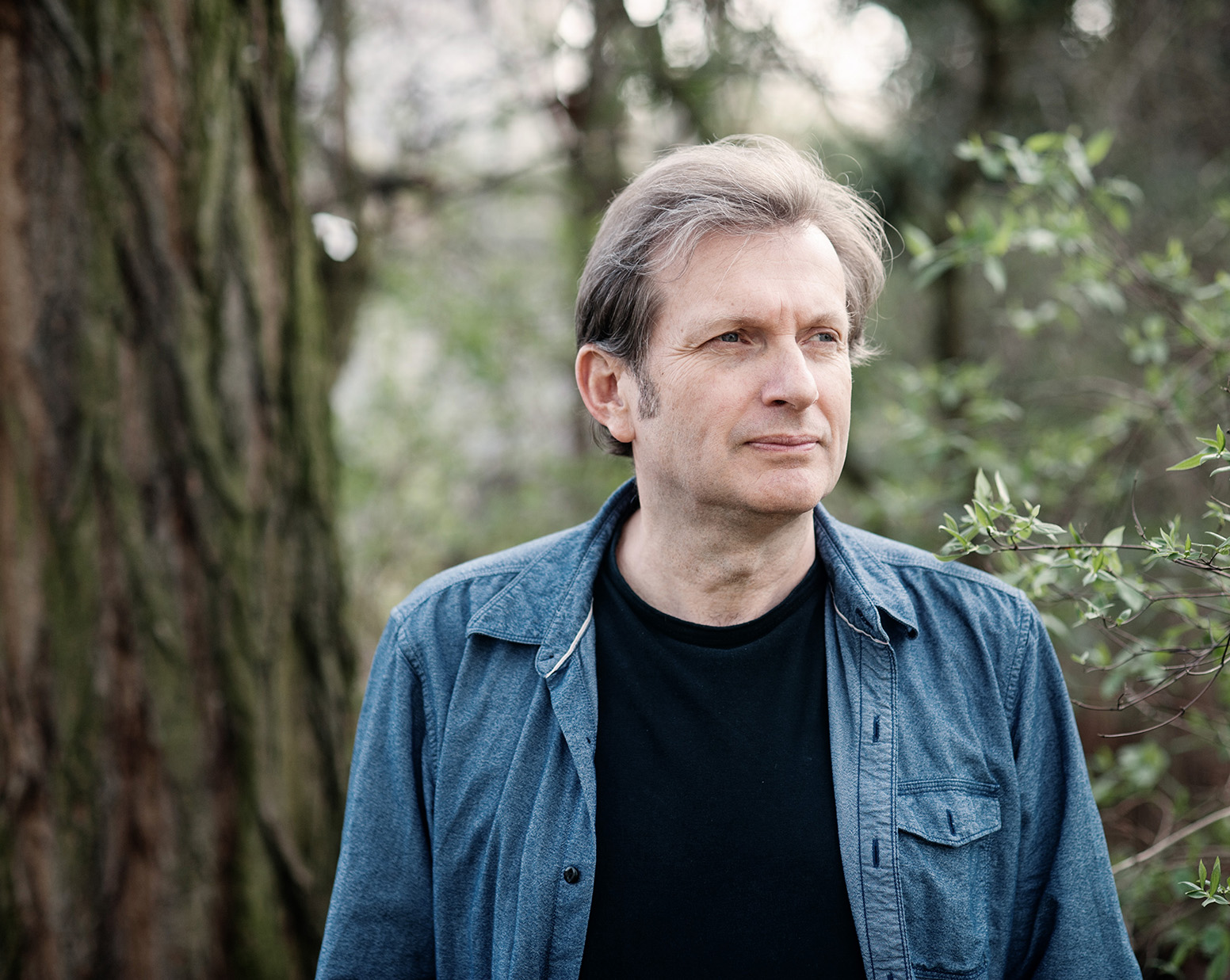 """Der Arzt Gerhard Trabert behandelt in Mainz obdachlose und arme Menschen. """"Ich habe die Vision, dass unser Arbeiten ein Zeichen ist, dass es etwas anderes gibt in unserer Gesellschaft, das gleichwürdiges, respektvolles Umgehen etwas zentrales sein muss."""""""