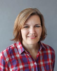 Hanna Lucassen