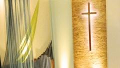 Erlöserkirche Gelsenkirchen