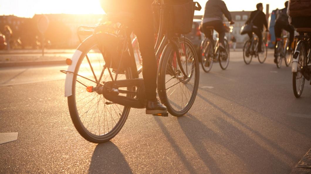 i300_Fahrradleasing_KiGes_istock-518752923.jpg