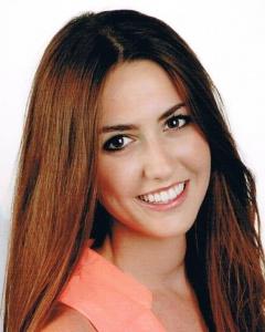 Fatma Gezerler
