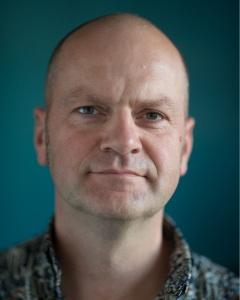 Lars Nickel