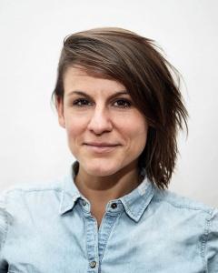 Julia Marie Werner