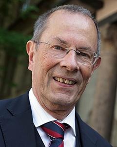 i-304_landesbischof_i.r._prof._dr._christoph_kahler_bild_j.p._kasper.jpg