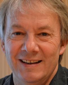 Hans-Gerd Martens