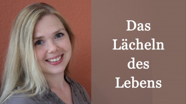 Pastorin Elisabeth Rabe-Winnen