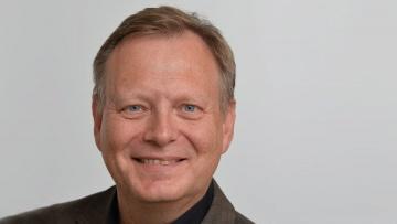 Jörg Kopecz