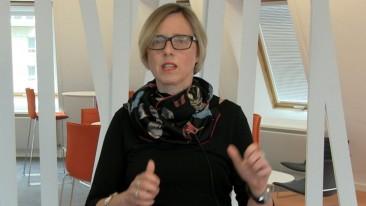 Ursula Ott kommentiert die Homo-Ehe