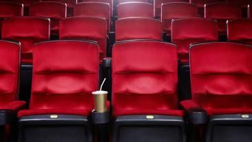 Filmtipps: Diese Woche neu im Kino