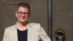 Isolde Karle