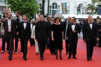 Cannes 2018: The Ecumenical Jury