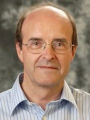 Pierre Bühler