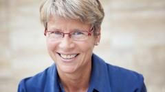 Dr. Kerstin Söderblom