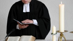 Was spricht für - und was gegen das Tragen eines Talars?