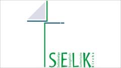 """""""SELK-Signet"""" von selk.de."""
