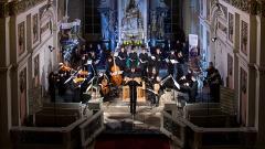 hsm2017_auffuehrungsfoto_musikalische_reformationen-i01.jpg