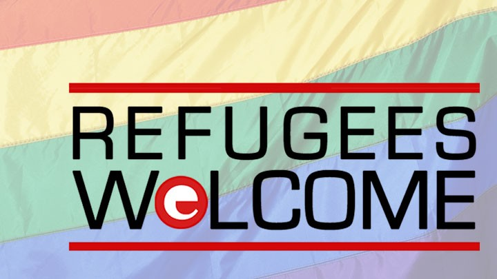 queer-refugees-welcome.jpg