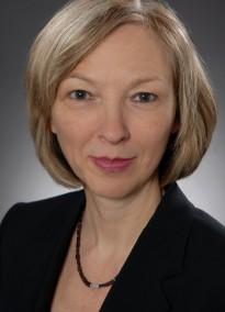 Margrit Frölich