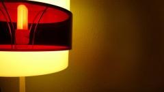 Glosse Licht