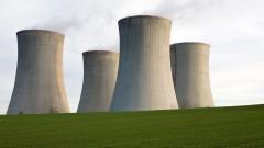 Atomausstieg, Atomenergie, Atomkraftwerk
