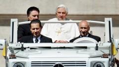 Papstdiener_Paolo Gabriele