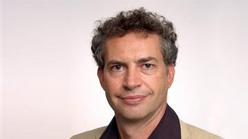 Andreas Behn