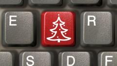 Weihnachten im Social Web